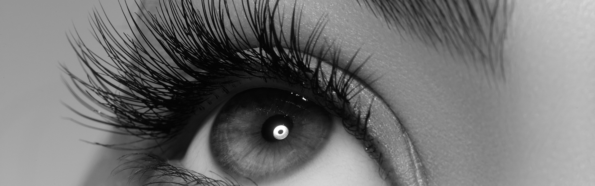 Eyelash Extensions Swindon